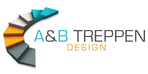 A&B TreppenDesign